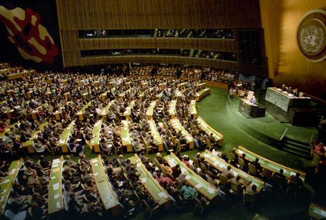 Damask poslao pismo SB UN zbog izraelskih raketa