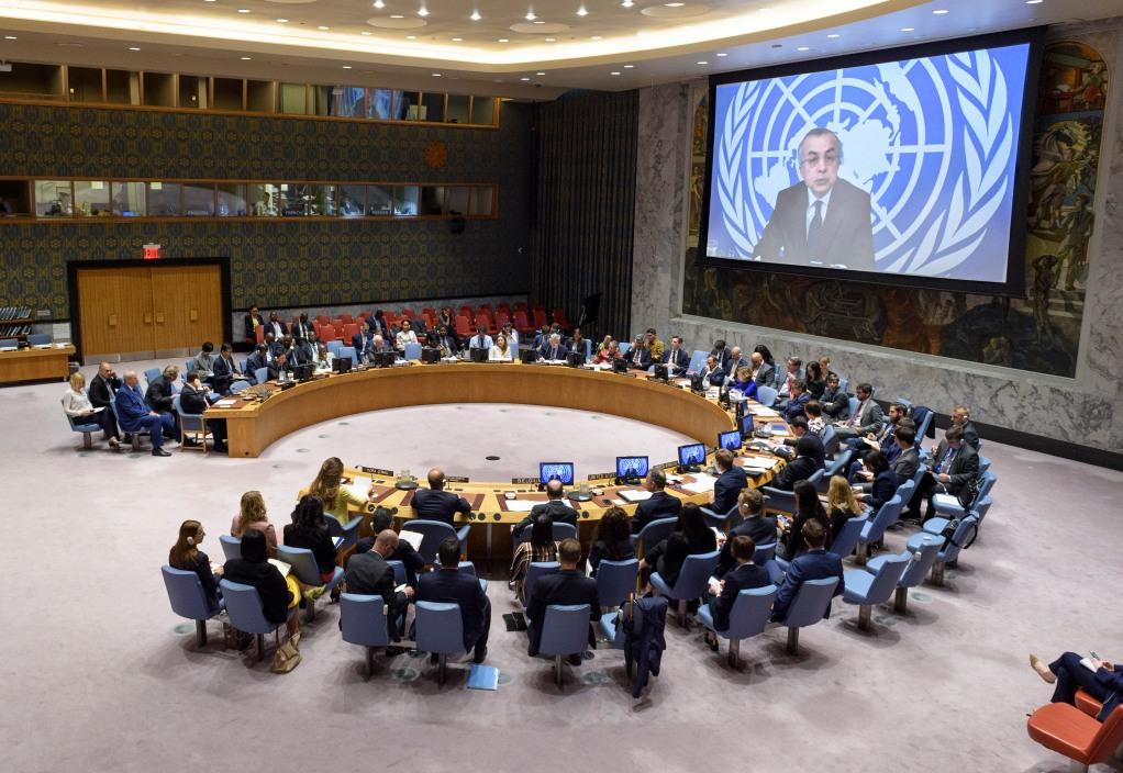SB UN: Nemačka i Francuska pozvale Prištinu da ukine takse