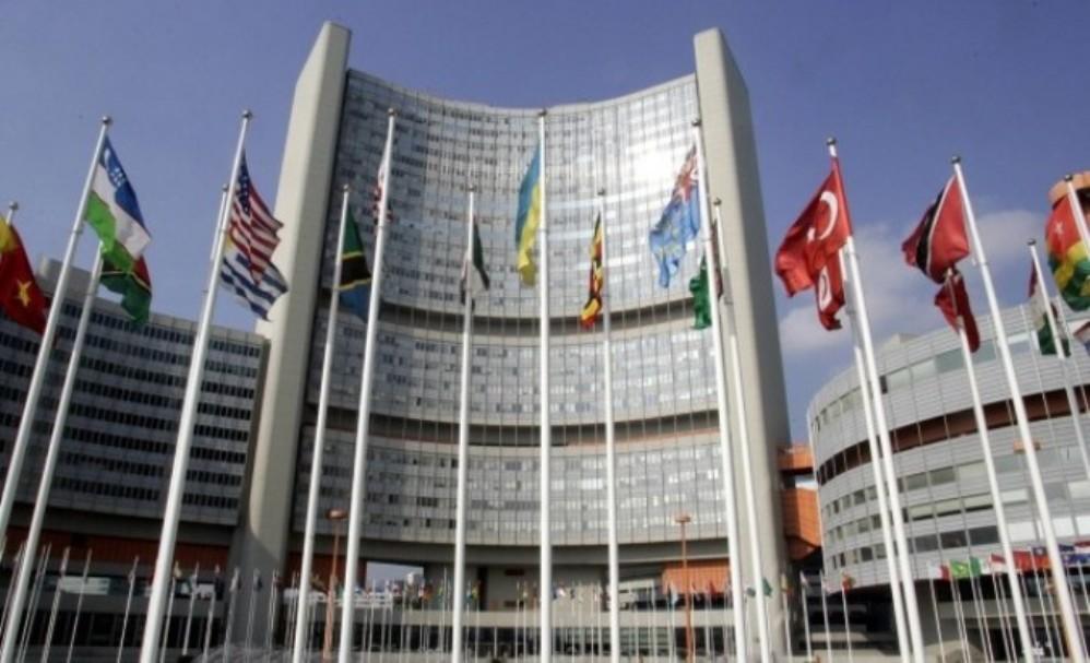 Misija UN u Avganistanu ostaje do marta 2022.