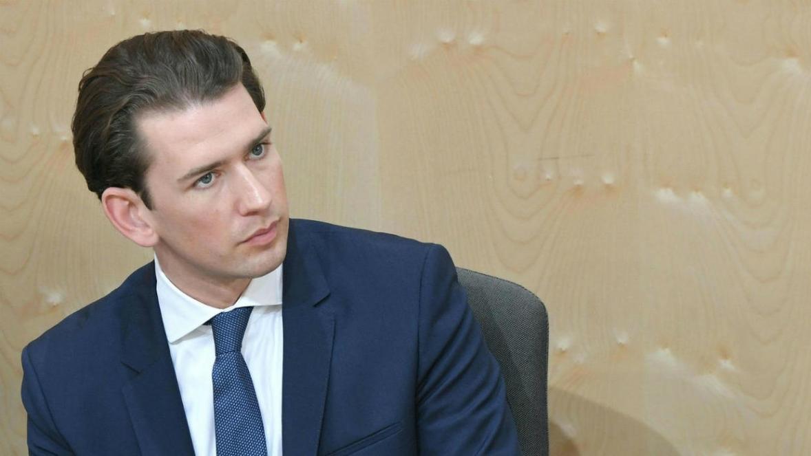 Kurc čestitao Kurtiju, potvrdio autrijsku podršku