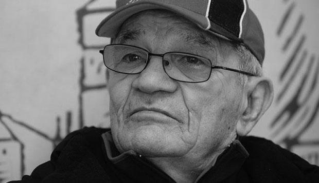 Svetski mediji o Šekularcu: Otišao je
