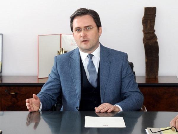 Selaković: Srbija pouzdan partner Finskoj