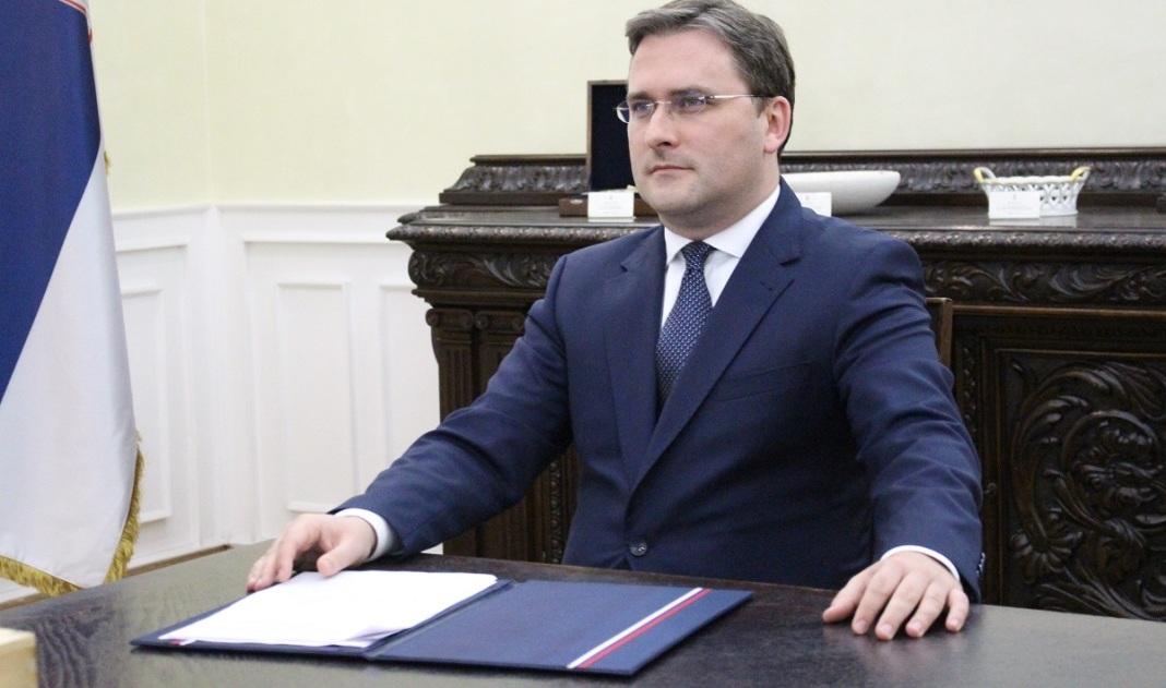 Selaković: Srpski narod mudar i složan kad je najpotrebnije
