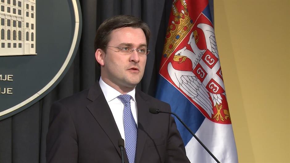 Selaković: Vučić u Republici Srpskoj početkom maja