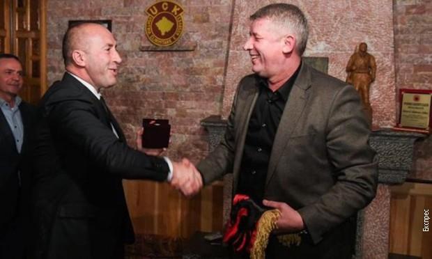 Haradinaj popustio pod pritiskom, Seljimi više nije savetnik
