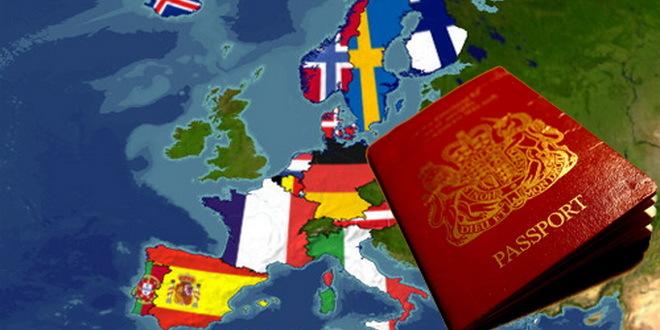 Hrvatska još dve godine neće biti u Šengenu
