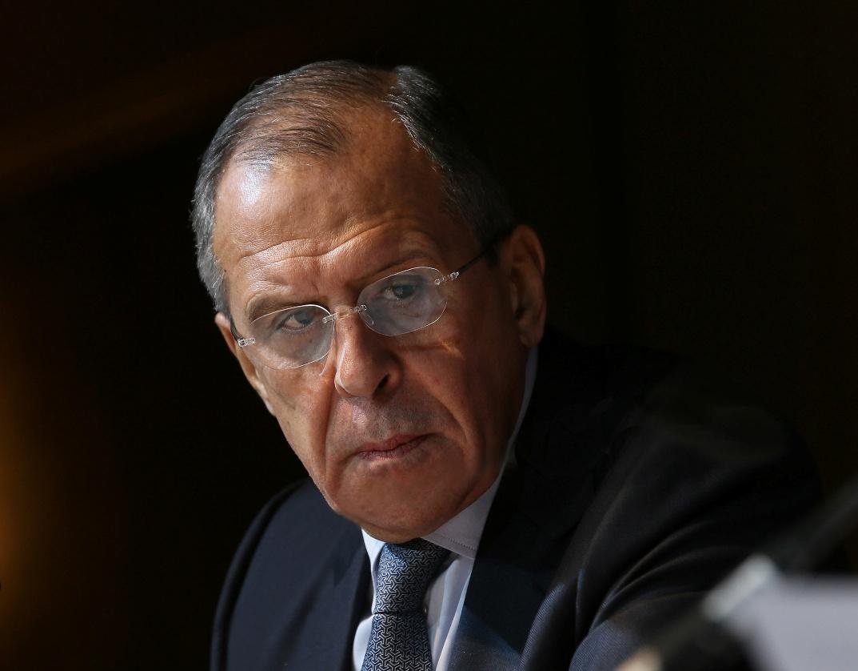 Lavrov: Problem Kosova geopolitička igra sa visokim ulozima