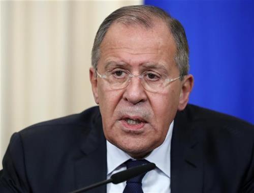 Lavrov razgovarao sa azerbejdžanskim i jermenskim ministrom