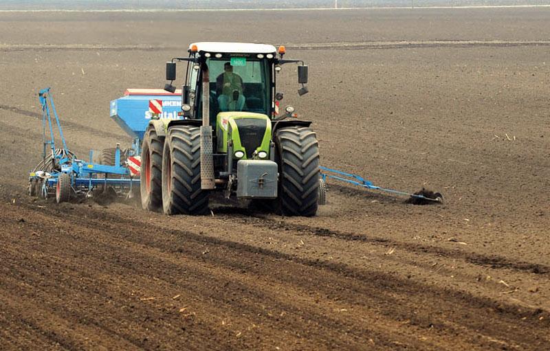 Poljoprivrednici iščekuju subvencije za gorivo