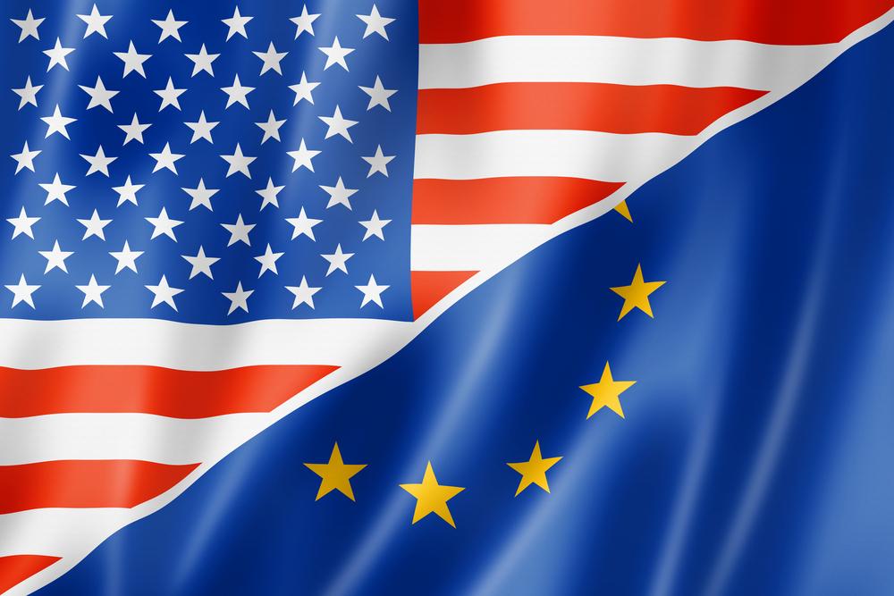 Altmajer: Počinje najteži deo pregovora između EU i SAD