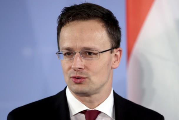 Sijarto: Nije fer da KiM bude preduslov za integracije Srbije