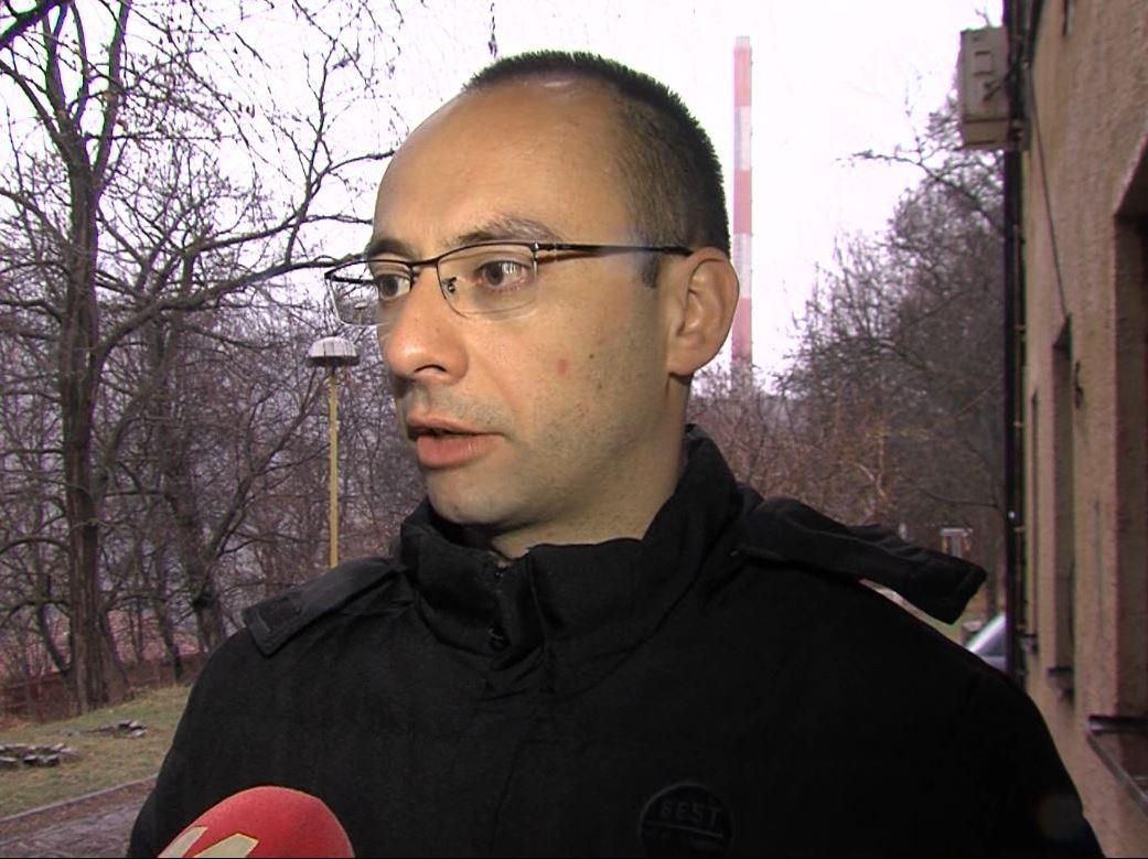 Simić: Najvažnije je sačuvati mir i bezbednost