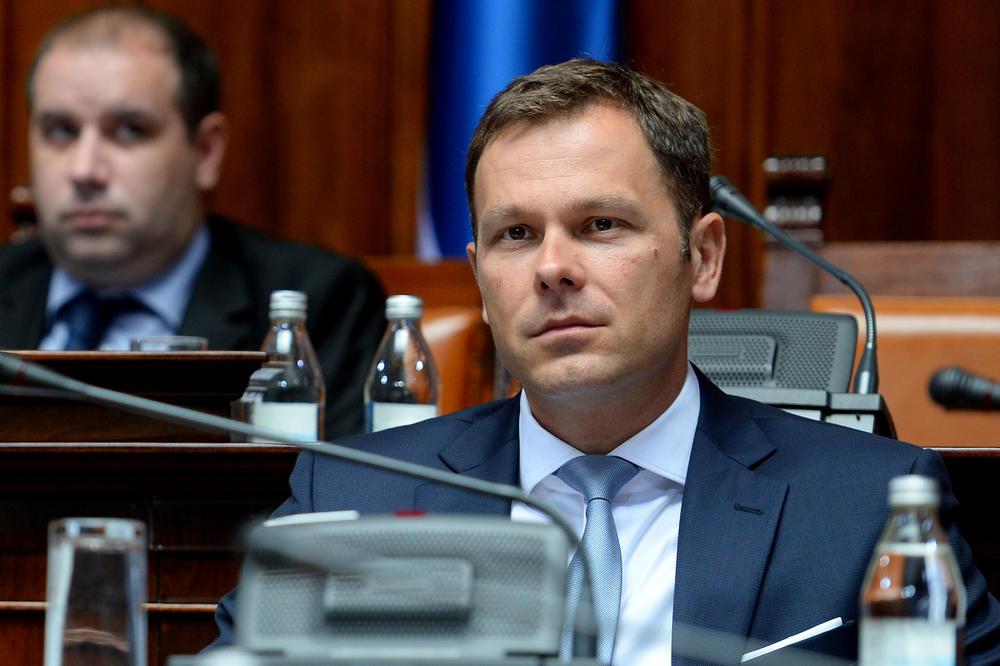 Mali: Srbija šampion u ekonomskim reformama, idemo dalje