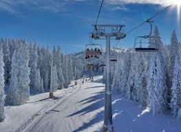 Leposavić: OD danas prijavljivanje za besplatno korišćenje ski pasova