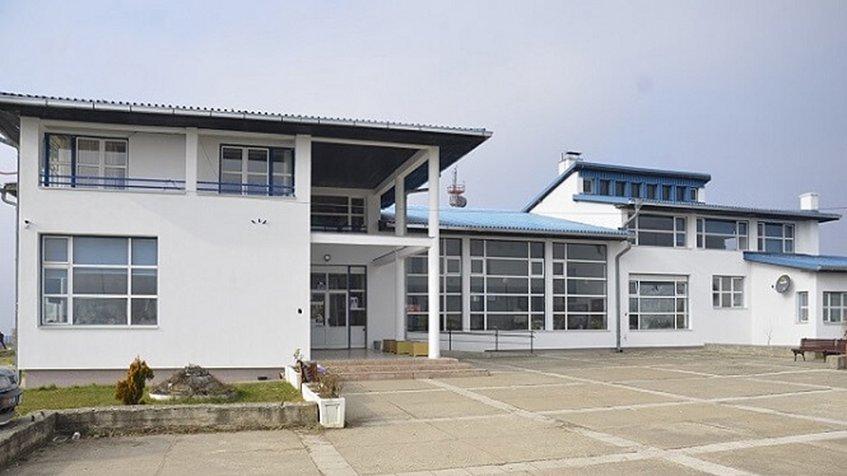 Obijena škola u Sušici, ukradeni računari
