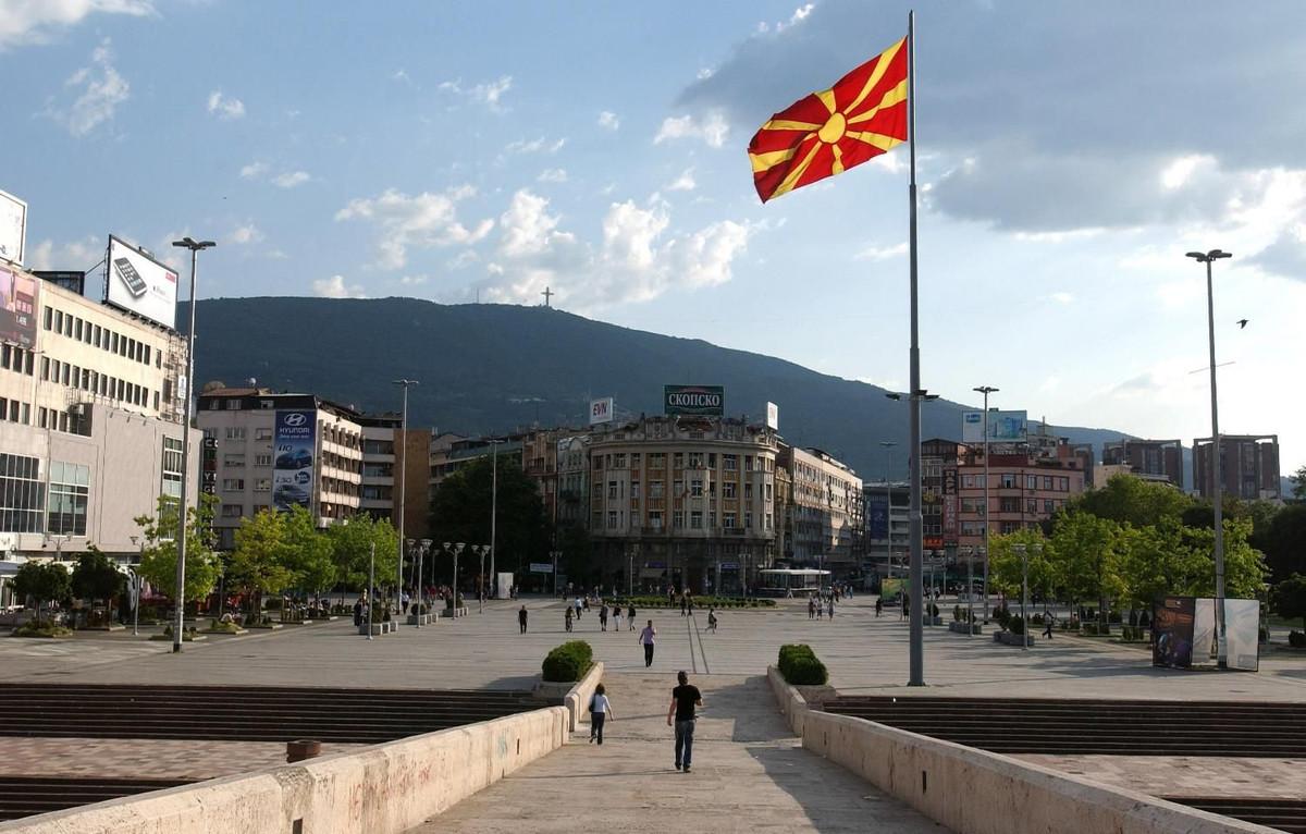 Fijasko pregovora vlasti i opozicije u Skoplju