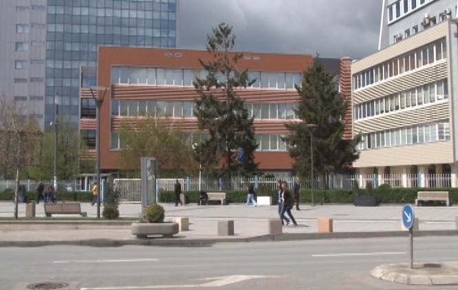 Osmani: Vanredna sednica Skupštine o taksama u ponedeljak