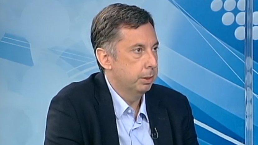 Zečević: Lajčakova poseta bila pripremna, želeo je da utvrdi kada Priština može da počne pregovore