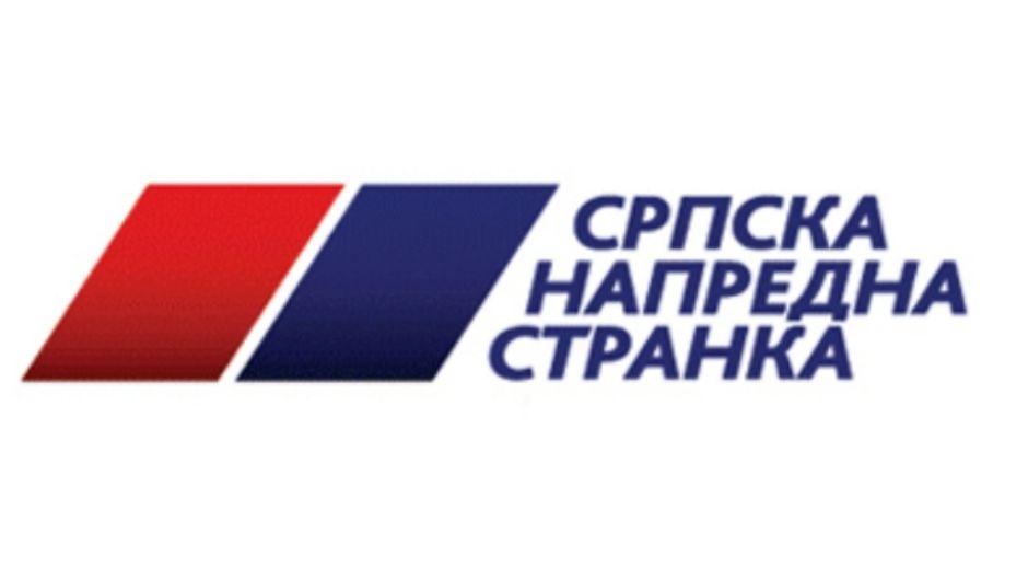 SNS Niš: Napad na aktiviste SNS i prolaznike