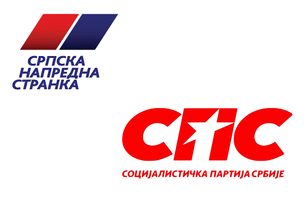 Vučević: SNS i SPS dogovorili - odvojeno na izbore
