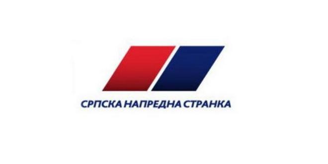 SNS: Savez za Srbiju širi paniku i dezinformacije