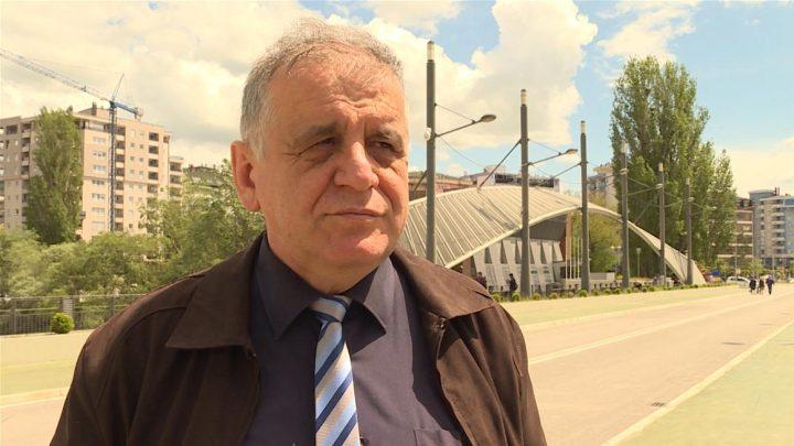 Spahiu: Od taksi na srpsku robu gube i Srbija i Kosovo