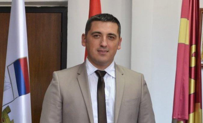 Spirić: Peticija Albanaca na jugu provokacija