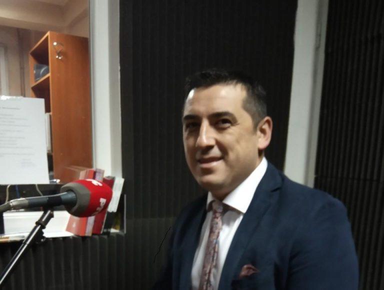 Kosovska Mitrovica: Spirić sutra  Jeleni Gajić predaje ključeve novog stana