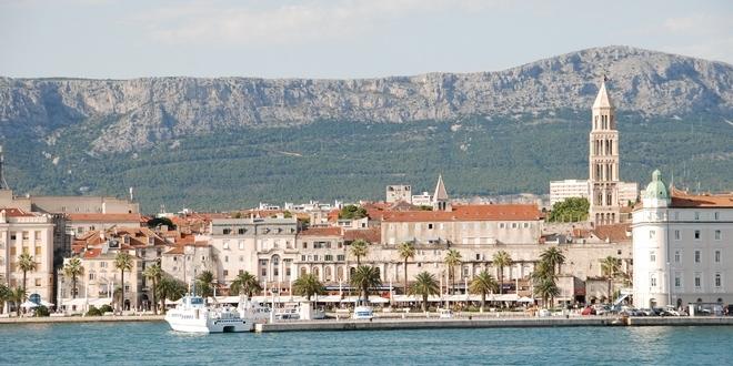 Finale SIM u Splitu, učestvuje više od 1.000 školaraca