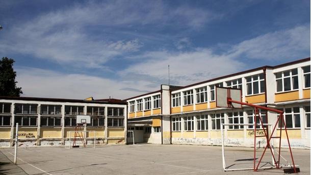 Od naredne školske godine nastava za sport u sedam gimnazija