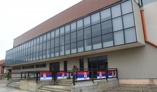 K. Mitrovica: Sabor KUD-ova sa KiM i prva rukometna utakmica večeras u Hali sportova