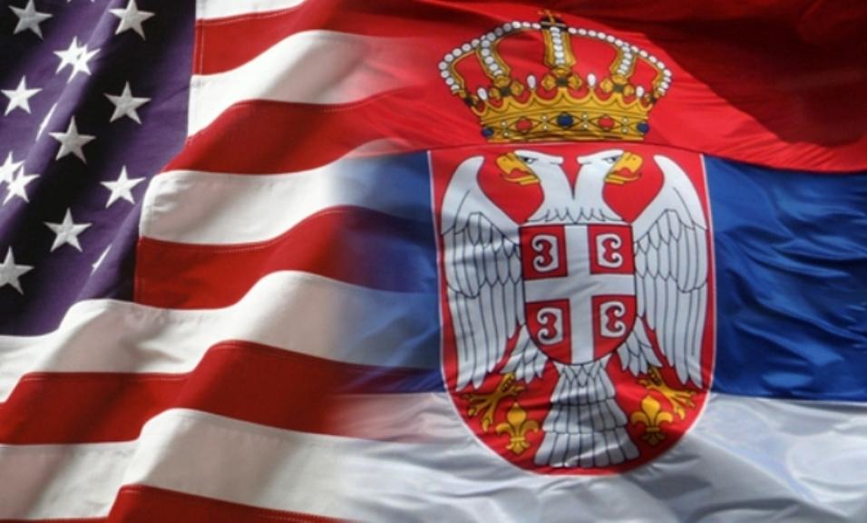 Braun: Srbija bi mogla da ima odličnu saradnju sa Bajdenovom administracijom