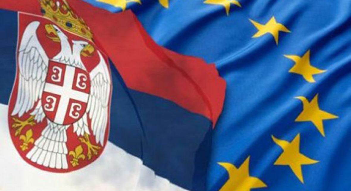 Kile: Srbija da poveća usklađenost sa spoljnom politikom EU