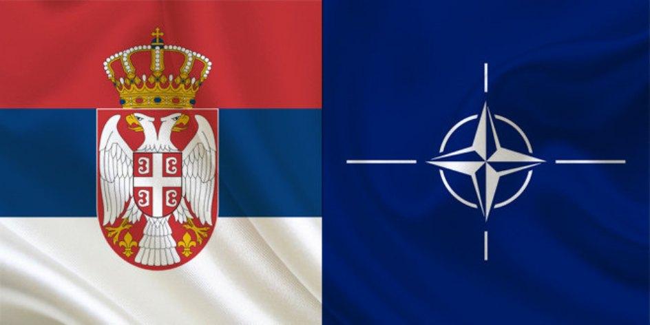 NATO: Poštujemo pravo Srbiji da odluči o vežbama na svom tlu