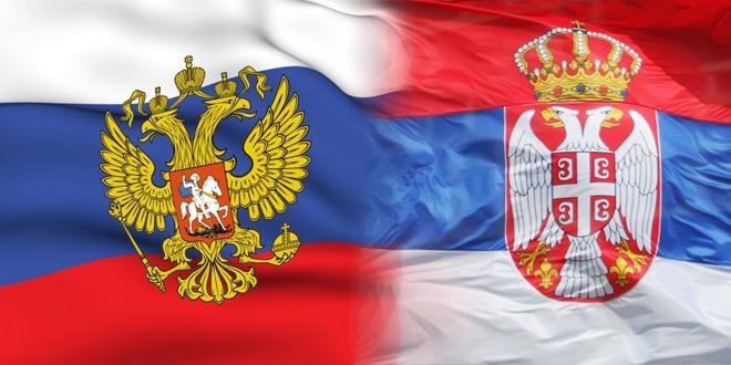 Gojković i Čepurin o unapređenju parlamentarne saradnje