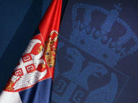 """Srbija sutra u Rači obeležava stradanje Srba u """"Oluji"""""""