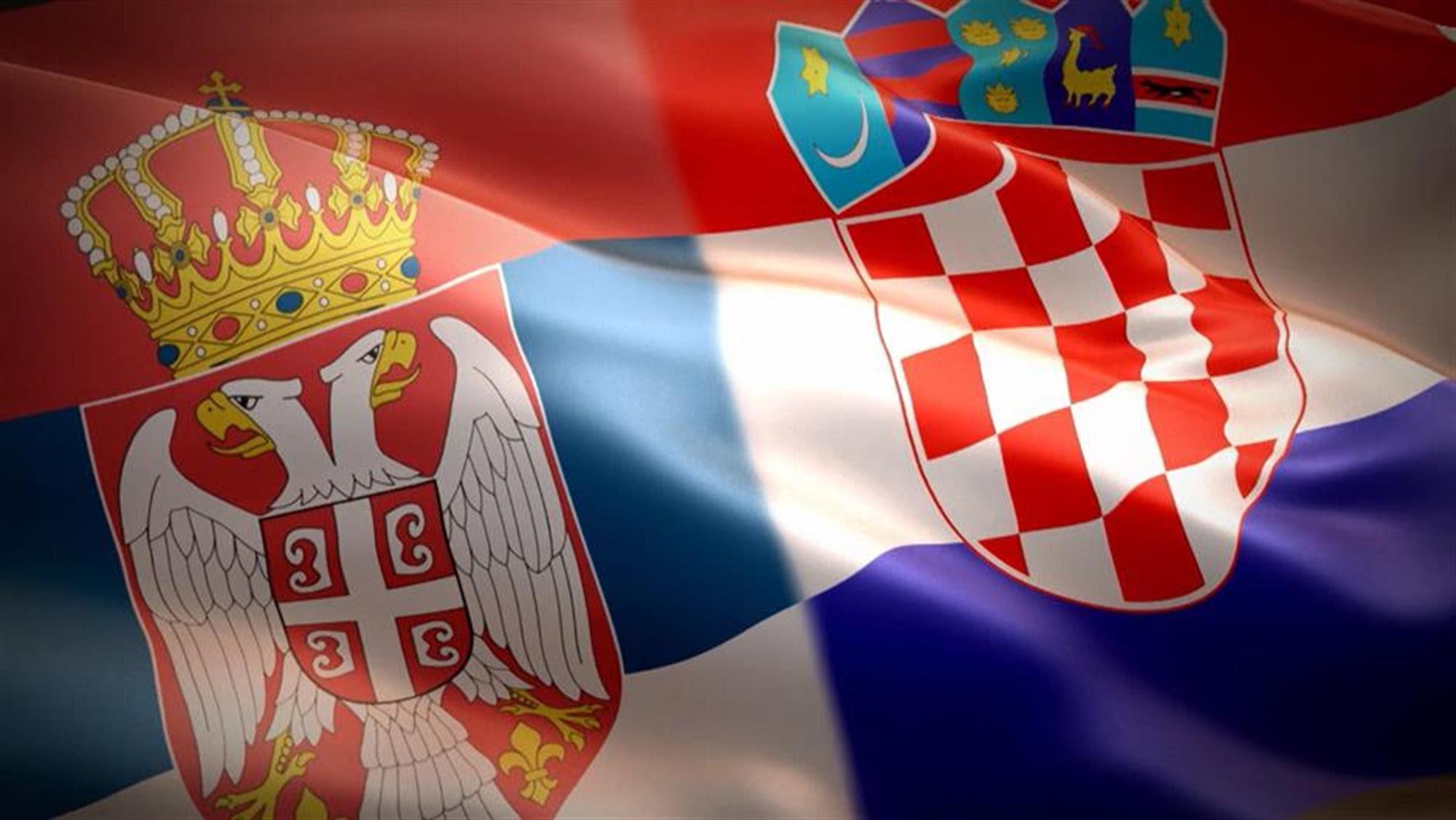 Tomašićeva: Hrvatska treba da uslovi ulazak Srbije u EU