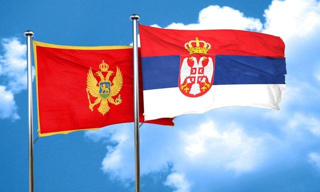 Đukanović i Milošević: Unaprediti odnose sa Srbijom
