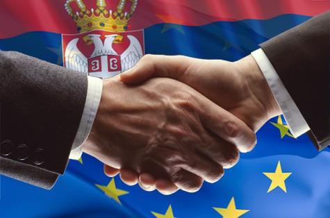 Sutra potpisivanje finansijskog sporazuma za prvi deo IPA programa
