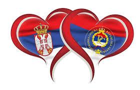 Srbija sutra šalje prvi kontingent pomoći Republici Srpskoj