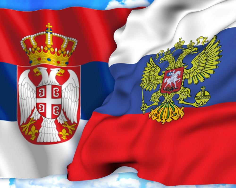 Vučić: Rusija prijateljska zemlja, to niko ne može da menja