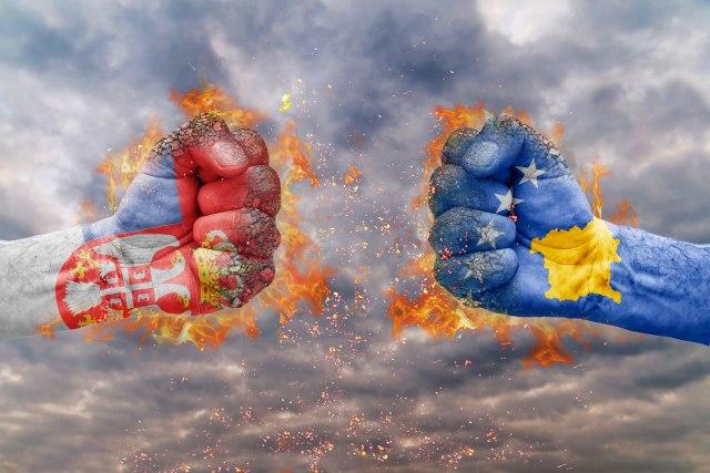 Fudbaleri Kosova* neće smeti da igraju sa timovima iz Srbije, BiH i Rusije