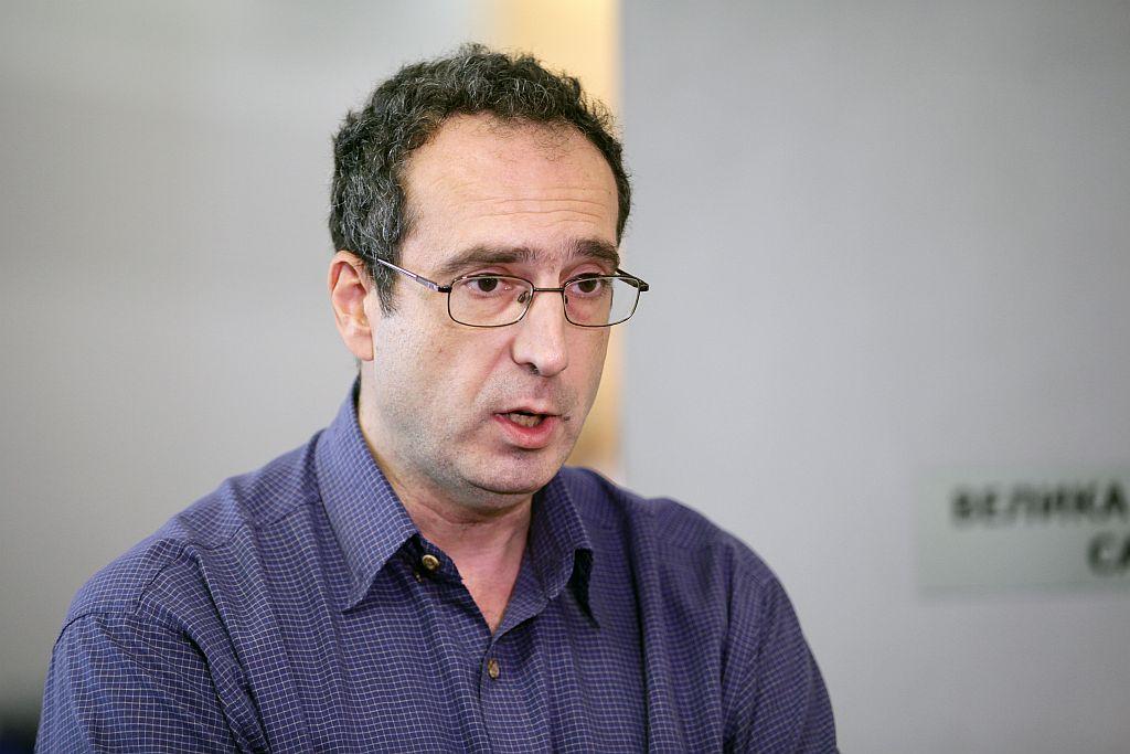 Janković: Nije suština nadzora kontrola, već lična odgovornost