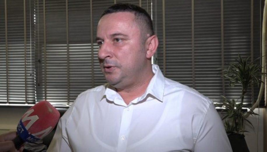 Srđan Popović: Vučićev tim traga za rešenjima koja će garantovati mir na ovim prostorima