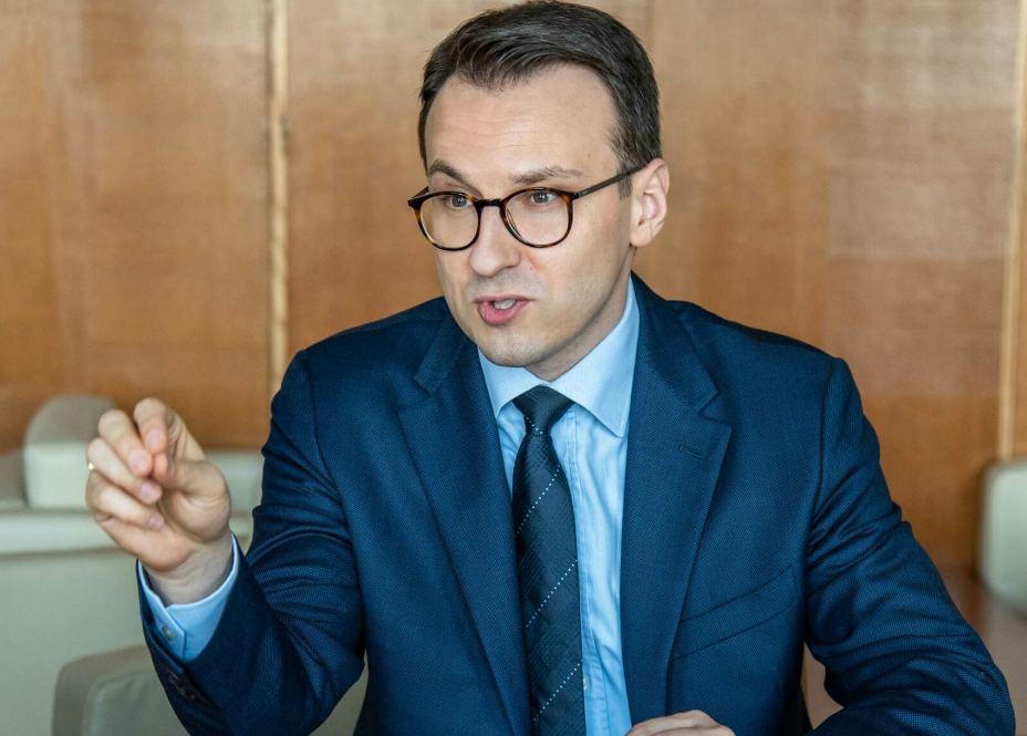 Petković: Bisljimi u Briselu bio manji od makovog zrna