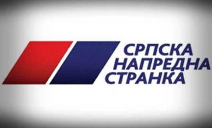Orlić: Vučić i njegova politika neprobojna barikada za povratak tajkuna i lopova
