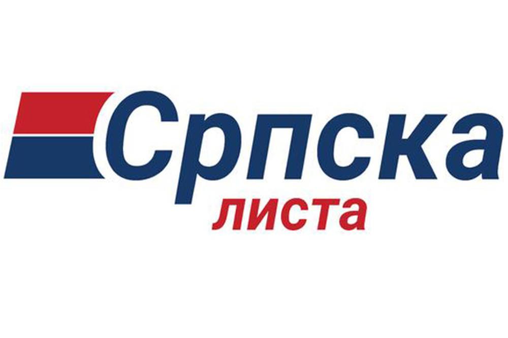 Poslanici Srpske liste verifikovali mandate