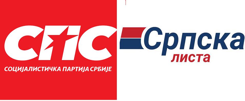 Dačić: Socijalisti zajedno sa Srpskom listom na KiM
