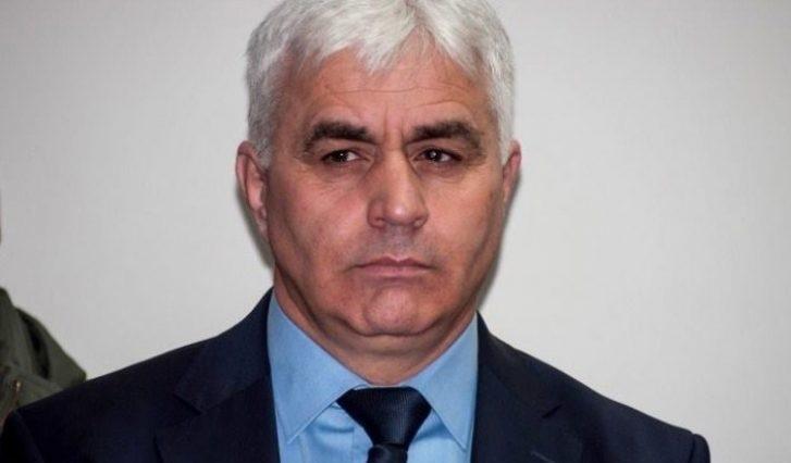 Priština:Boban Stanković novi ministar poljoprivrede?
