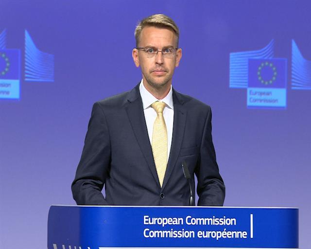 Stano poručio kosovskoj vladi: Budite konstruktivni, suzdržite se od akcija koje ometaju dijalog